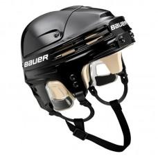Bauer 4500 Hockey Helmet