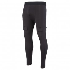 FH Premium Jr Compression Jock Pants