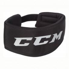 CCM NGR100 Jr Neck Guard