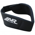 A&R Hockey Neck Guard YTH