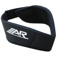 A&R Hockey Neck Guard Jr