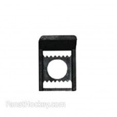 A&R Hockey Helmet Buckle Long