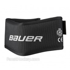Bauer NG NLP7 Neck Guard Jr