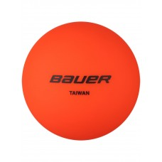 Bauer Street Hockey Ball
