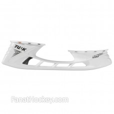 Bauer Tuuk Lightspeed Edge Holder
