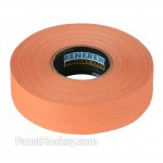 Renfrew Stick Tape Orange 30yds