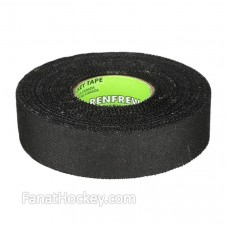 Renfrew Stick Tape Black 30yds