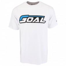 Bauer Goal Sr SS Tee Shirt
