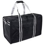 "Easton Pro Team Hockey Equipment Bag 28"""