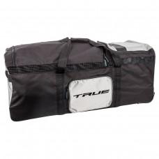 "True Player Wheeled Hockey Bag 38"""