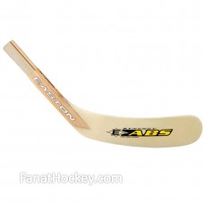 Easton Synergy ABS Standard Jr Replacement Blade