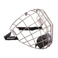 Bauer Profile III Hockey Face Cage