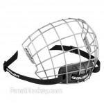 Bauer 2100 Face Cage
