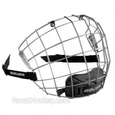 Bauer 7500 Face Cage