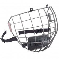 CCM FitLite 80 Face Cage | Lg