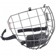 CCM FitLite 80 Face Cage