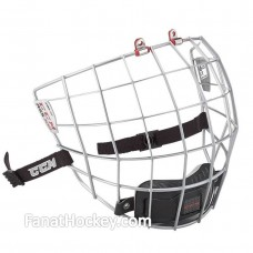 CCM Resistence 300 Face Cage