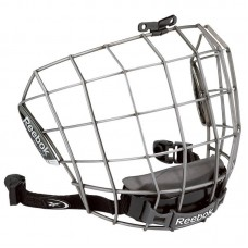 Reebok 11K Face Cage