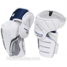 Bauer Nexus 8000 Jr Elbow Pads