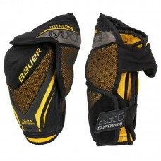 Bauer Supreme MX3 Jr Elbow Pads