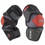 CCM QuickLite 290 Sr Elbow Pads