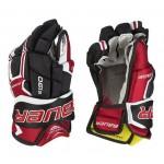 Bauer Supreme S190 Sr Hockey Gloves