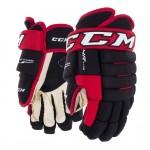 CCM 4R Lite Sr Hockey Gloves