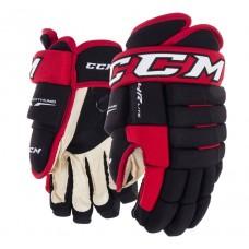 "CCM Tacks 4R Lite Sr Hockey Gloves | 13"""