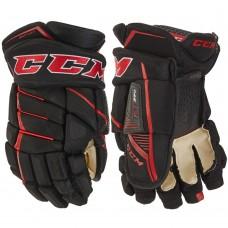 CCM JetSpeed FT390 Sr Hockey Gloves