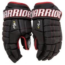 Warrior Dynasty AX2 Jr Hockey Gloves