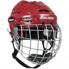 Bauer 5100 Hockey Helmet Combo | Lg
