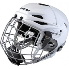 Easton E400 Hockey Helmet Combo Junior