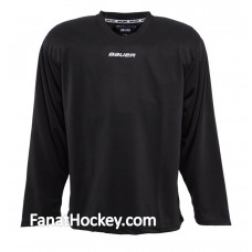 Bauer Core 6001 Jr Practice Hockey Jersey