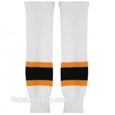Dogree Boston Bruins Sr Knit Hockey Socks