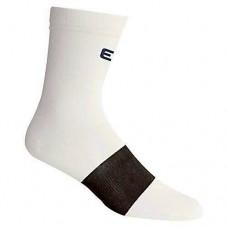 Elite Pro-Slim Series COOLMAX Mid Socks