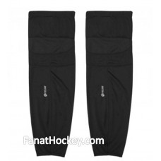 Firstar Rink Int/Sr Mesh Hockey Socks