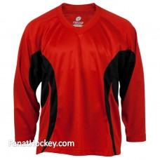 Firstar Two-Tone Sr Practice Jersey
