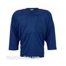 Inaria 6000 Sr Practice Hockey Jersey