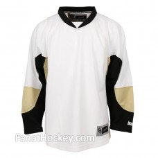 Inaria 6005 Pittsburgh Penguins Sr Practice Hockey Jersey