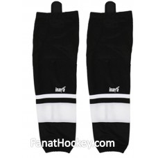 Inaria Mesh Sr Hockey Socks