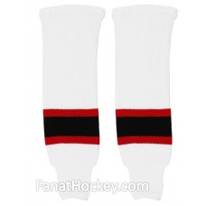 Inaria Ottawa Senators Pro Knit Yth Away Hockey Socks