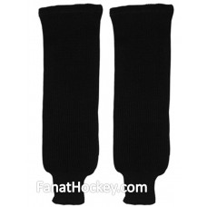 Inaria Practice Knit Yth Hockey Socks
