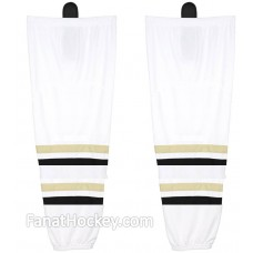 PRO Pittsburgh Penguins Int Mesh Hockey Socks