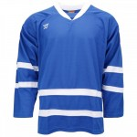 Warrior KH130 Toronto Maple Leafs Sr Hockey Jersey