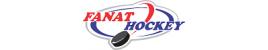 FanatHockey