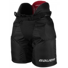 Bauer NSX Yth Ice Hockey Pants