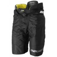 Bauer Supreme 2S Pro Jr Hockey Pants   XL