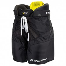 Bauer Supreme S27 Sr Hockey Pants
