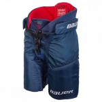 Bauer Vapor X800 Lite Jr Hockey Pants