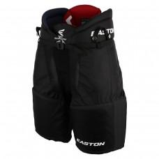Easton PRO7 Jr Ice Hockey Pants | XL